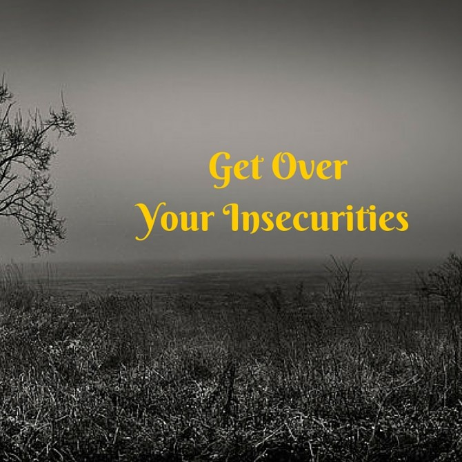 5 insecurities obese people have